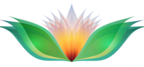 cropped-cropped-cropped-cropped-2014-logo11.png