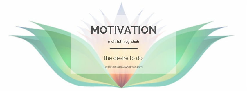 Enlightened Lotus Wellness