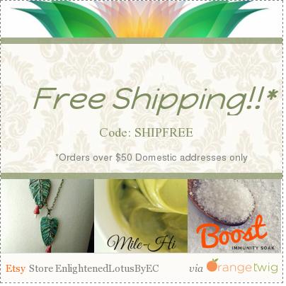 feb 2015 free shipping coupon