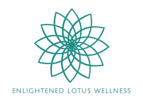 new logo large flower 2